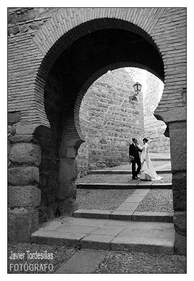 puerta-alcantara-4
